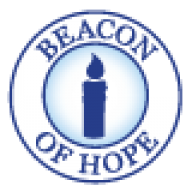 About Us :: Beacon of Hope