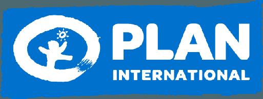Plan_International_logo