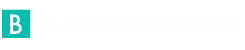 blackhawk_church