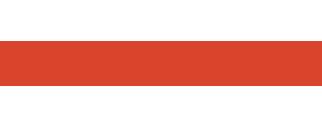 BW.Logo1.Red