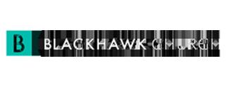Blackhawk-Logo_250x50px