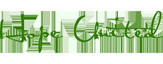 Green-Logo-no-tag