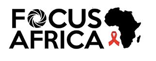 focus-africa